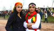 Diyarbakır'dan Nevruz Manzaraları