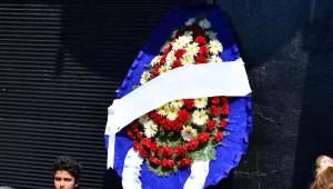 Adana'da Hdp'nin Nevruzunda MHP'li Başkan Çiçeği Krizi