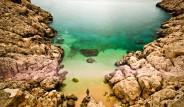 Kaş 2015'de Gidilecek En Güzel 52 Yer Listesine Girdi