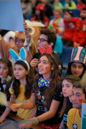 Genç Mucitler Uluslararası Turnuvalarda Ülkemizi Temsil Edecek
