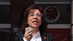 CHP Manisa'da Özgür Özel Birinci