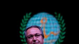 Nevşehir Belediye Başkanı Ünver: Çanakkale Bir Büyük Destanın Adıdır
