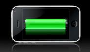 Telefonun Şarjı Bitmesin Diye Yapmanız Gereken 10 Şey