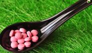 B12 ve D Vitamini Eksiklikleri Nelere Yol Açıyor