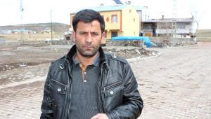 Dhkc'li Terörist Doğruyol'un Köyünde Sessizlik Var