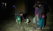 Kadınlar Regl Dönemlerinde ''Kirli'' Kabul Ediliyor