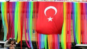 Yaşar Kemal'in Adı Kültür Merkezinde Yaşatılacak