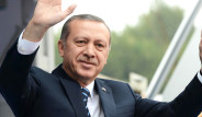Cumhurbaşkanı Erdoğan'ın Beslenme Sırrı