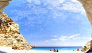 İnsanların Ölmeyi Unuttuğu Yer: İkaria adası