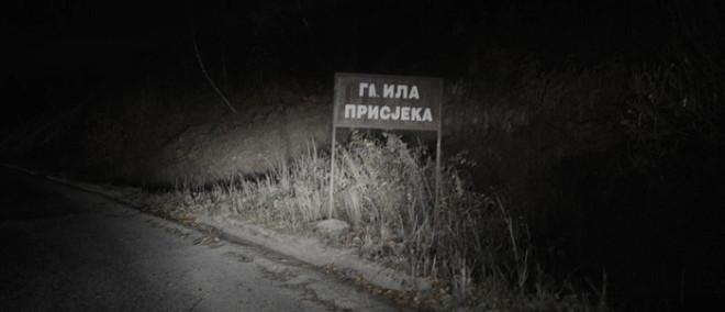 Bu Köyde Yaşananlar Korku Filmlerini Aratmıyor