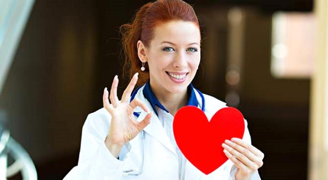 Kalbin Cinsiyeti Olduğu Bilimsel Olarak Kanıtlandı