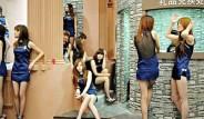 Çin'de Kızlar Aile Baskısı Yüzünden Koca Kiralıyor