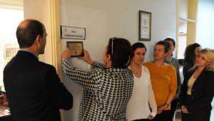 Süleymanpaşa'da Apartmanlardan Sonra Müdürlükler de Öğrenci Okutuyor