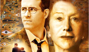 Haftanın Vizyona Giren Filmleri (10 Nisan 2015)