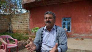 Kardeş Öcalan'dan, Dilek Öcalan'ın Adaylığına Tepki