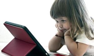 Teknoloji Bağımlısı Çocuklarla Baş Etmenin 10 Kuralı