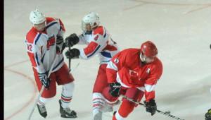 Türkiye-Kuzey Kore: 3-4