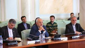 Kazakistan-Türkmenistan-İran Demiryolu Canlandırılacak