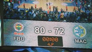 Turkısh Aırlınes Euroleague