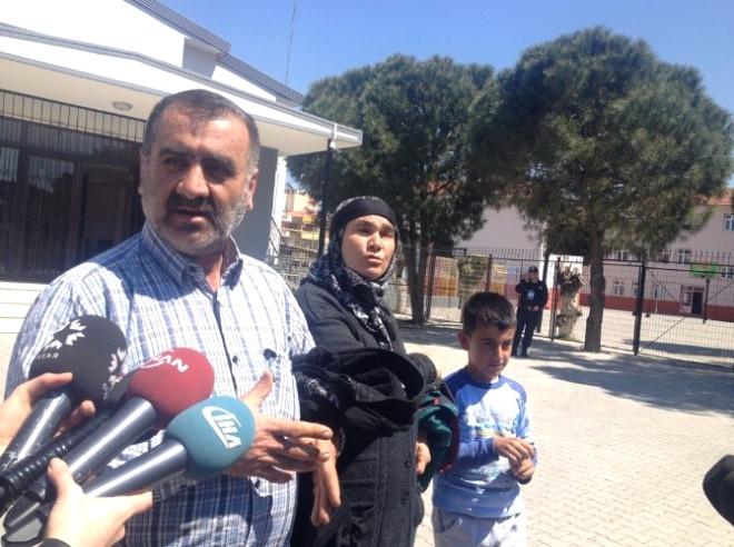 Soma Davasının 1 Numaralı Sanığı Gürkan'dan Kızdıran Savunma