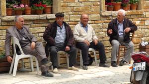Vakıflı Köyü Ermeni Cemaati Başkanı Çapar, Papa'nın Açıklamalarını Yorumladı