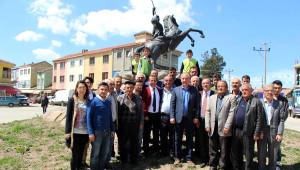 CHP'li İnce: Kaybedeceklerini Anladılar, Türkiye'yi Karıştırmak mı İstiyorlar?
