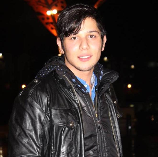 İspanya'da Arkadaşlarını Kurtarmak İsterken Boğulan Öğrenci Toprağa Verildi