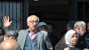 Soma Davasında, Sanık ve Müşteki Avukatları Arasında Defter Krizi Yaşandı