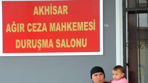 Şehit Madenci Annesi: Sanıklar Vicdanlarını Paraya Değişmişler