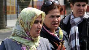 Soma'da 301 Madencinin Can Verdiği 45 Sanıklı Dava, İki Günlük Aradan Sonra Tekrar Başladı (2)