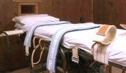 Amerikalıların Kullandığı 27 İdam Aleti