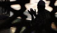 Türkiye'de Nüfusun Yüzde Kaçı Dindar?