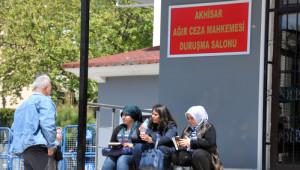 MHP Milletvekili Akçay: Soma Davası Noksan Devam Ediyor
