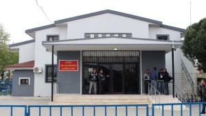 Soma Maden Faciası Davasının Sekizinci Oturumu Başladı