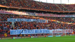 Galatasaray: 0 - Gaziantepspor: 0 (İlk Yarı)