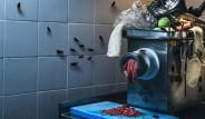 Gıda Mühendislerinden Korkunç Gıda İtirafları