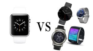 Apple Watch'ın Anket Sonuçları
