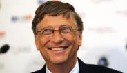 Bill Gates'in Hayatından Bilinmeyen Gerçekler