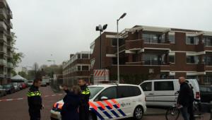 Amsterdam Polisi, Barış Önder'in Ölümüyle İlgili 'Hesaplaşma' Üzerinde Duruyor
