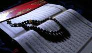 Hz. Peygamberin Beden Dili