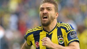 Fenerbahçe - Balıkesirspor: 4 - 3