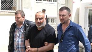 Çalışan İtiraf Etti, Cinayet Şüphelisi Olarak Patron Yakalandı