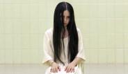 Halka'nın Korkunç Kızı Samara'nın Son Hali