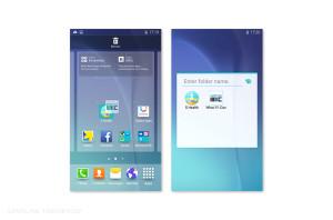 Samsung Galaxy S6'nın Pek Bilinmeyen 9 Özelliği