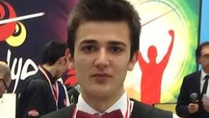 Türk Bilardocular Avrupa Şampiyonası'ndan 10 Madalya ile Dönüyor