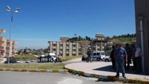 Dolmuşçuların Anlaşmazlığı Vatandaşlar İçin Çileye Dönüştü