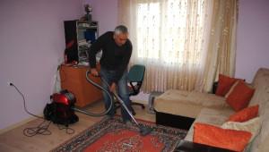Kadın Erkek İlişkilerinde Ezber Bozan Köy