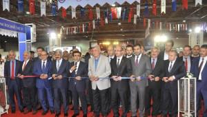 Doğu Marmara İnsan Kaynakları ve İstihdam Fuarı Açıldı