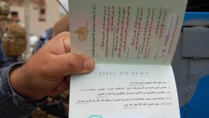 Kerkük'te Işid Militanlarına Yönelik Şafak Operasyonu Düzenlendi