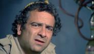 Zeki Alasya'nın Rol Aldığı Film ve Diziler